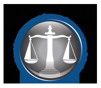 Attorney Jacksonville, FL